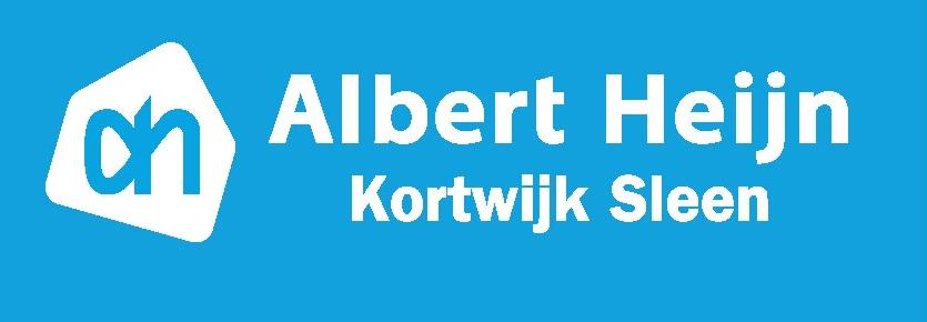 AH-logo_NEW