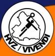 Logo-HVZ-Vivendi