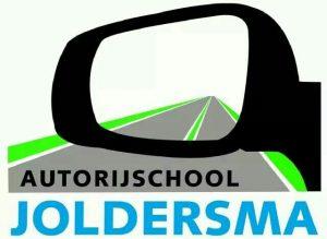 Autorijschool Joldersma