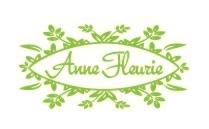 logo-anne-fleurie